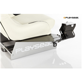 Gearshift holder Pro for racing seats, Playseat