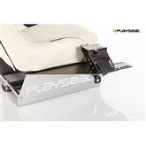 Крепление для рукоятки КПП, Playseat