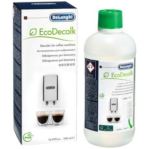 Atkaļķošanas līdzeklis espresso automātiem, DeLonghi (500ml)