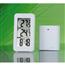 Termometrs EWS-152, Hama