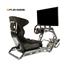 Sacīkšu krēsls Sensation Pro, Playseat