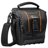 Fotosoma Adventura SH 120 II, Lowepro