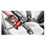 Putekļu sūcējs V6 Total Clean, Dyson