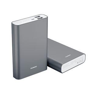 Portatīvais barošanas avots AP-007, Huawei / 13000mAh