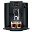 Espresso kafijas automāts E60, JURA
