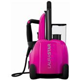 Tvaika gludināšanas sistēma Lift+ Pinky Pop, Laurastar