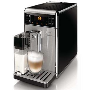 Espresso kafijas automāts Saeco GranBaristo, Philips