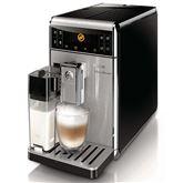 Espresso kafijas automāts GranBaristo, Saeco