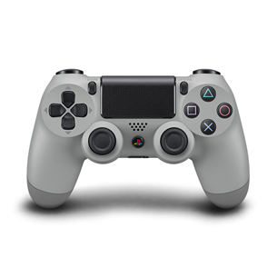 Spēļu kontrolieris DualShock 4 priekš PlayStation 4, Sony / 20th Anniversary Edition