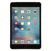 Planšetdators iPad mini 4 (16 GB), Apple / LTE, WiFi
