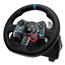 Stūre G29 priekš PS3 / PS4 / PC, Logitech