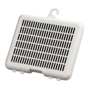 Aktīvās ogles filtrs ledusskapim, Xavax