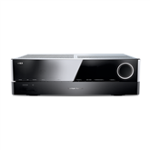 5.1 A/V resīveris AVR 151S, Harman / Kardon