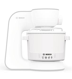 Мороженица для кухонного комбайна Bosch MUM5
