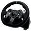 Sacīkšu stūre G920 priekš Xbox One / PC, Logitech
