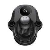 Рычаг переключения передач для рулевого комплекта G29 и G920, Logitech
