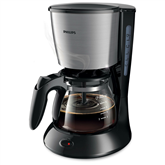 Coffee Maker Philips Daily Collection