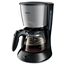 Kafijas automāts Daily Collection HD7435/20, Philips