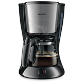 Кофеварка, Daily Collection HD7435/20, Philips