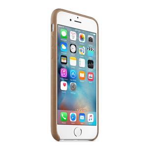 Ādas apvalks priekš iPhone 6s, Apple