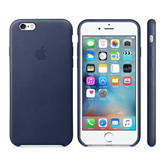 iPhone 6s Leather Case, Apple