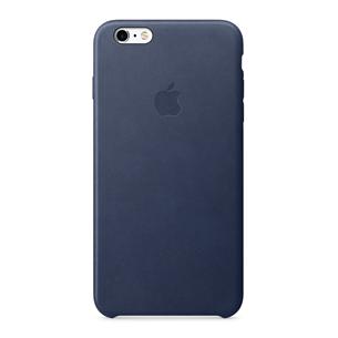 iPhone 6s Plus Leather Case, Apple