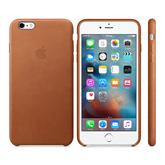 Ādas apvalks priekš iPhone 6s Plus, Apple