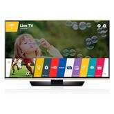 43 Full HD LED ЖК-телевизор, LG