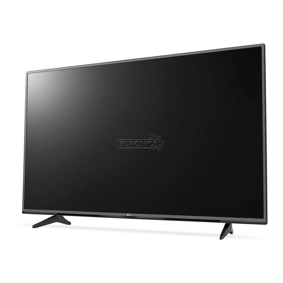 43 ultra hd led lcd tv lg 43uf6807. Black Bedroom Furniture Sets. Home Design Ideas
