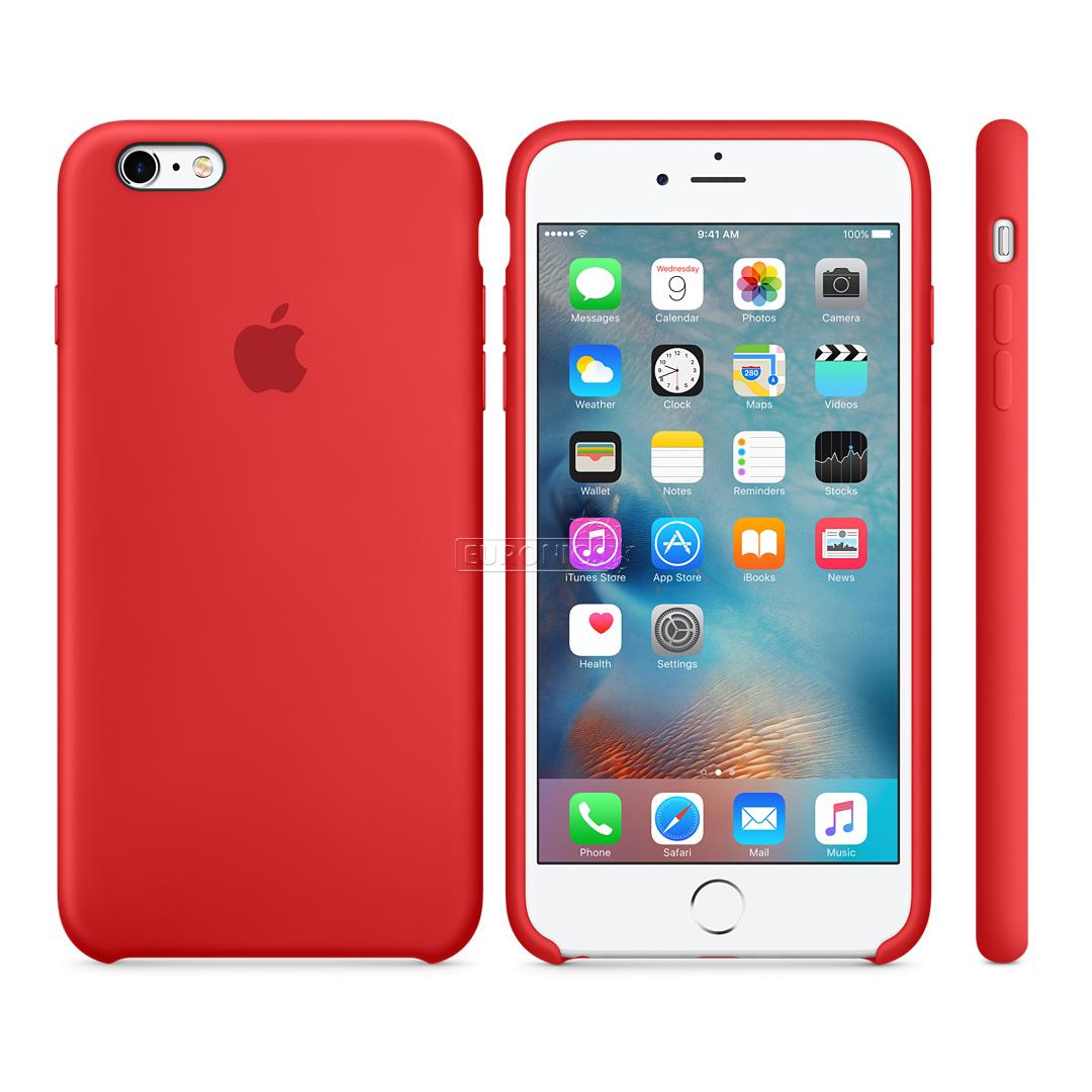 Lv Iphone S Plus Case