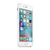 Silikona apvalks priekš iPhone 6s, Apple