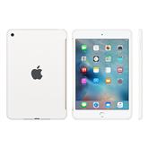 Silikona apvalks priekš iPad Mini 4/5, Apple