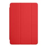 Apvalks iPad mini 4 Smart Cover, Apple