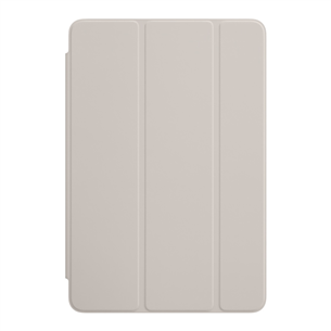 Apvalks Smart Cover priekš iPad Mini 4/5, Apple