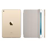 Apvalks Smart Cover priekš iPad Mini 4/5, Apple
