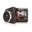 Video reģistrators DrivePro 200, Transcend