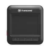 Video reģistrators DrivePro 200, Transcend