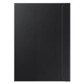 Apvalks priekš Tab S2 9.7 Book Cover, Samsung