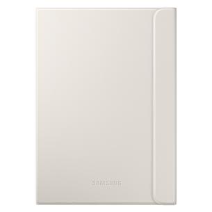 Apvalks priekš Galaxy Tab S2 9.7 Book Cover, Samsung