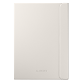 Apvalks priekš Galaxy Tab S2 9.7 Book Cover, Samsung