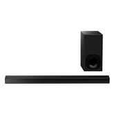 SoundBar mājas kinozāle HT-CT180, Sony / NFC, Bluetooth