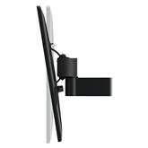 Televizora sienas stiprinājums W53060 (19-37), Vogels
