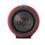 Portatīvais bezvadu skaļrunis Xtreme, JBL