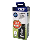 Tinte BT6000BK, Brother / black