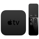 Apple TV / 32 GB