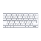 Klaviatūra Magic Keyboard, Apple / RUS