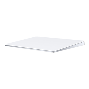Magic Trackpad 2, Apple