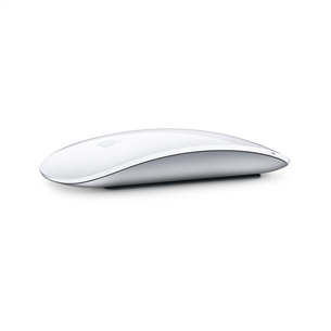 Bezvadu pele Magic Mouse 2, Apple