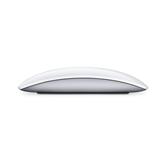 Bezvadu pele Magic Mouse 2, Apple