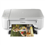 Multifunkcionāls tintes printeris Pixima MG3650, Canon